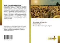 Bookcover of Jeunes et déception amoureuse