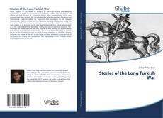 Portada del libro de Stories of the Long Turkish War
