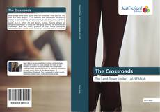 Bookcover of The Crossroads