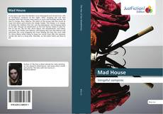 Bookcover of Mad House