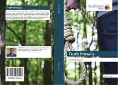 Bookcover of Truth Prevails