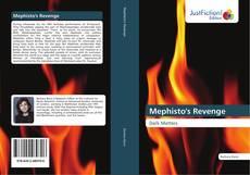 Couverture de Mephisto's Revenge