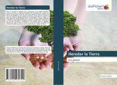 Bookcover of Heredar la Tierra