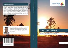 Bookcover of The Lost Dream