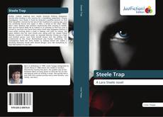 Bookcover of Steele Trap
