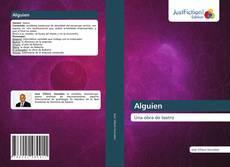 Bookcover of Alguien