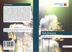 Portada del libro de Oak Dreams