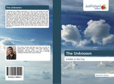 Bookcover of The Unknown