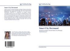 Обложка Smart City Dortmund