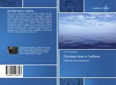 Bookcover of Путешествие в глубину
