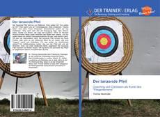 Bookcover of Der tanzende Pfeil