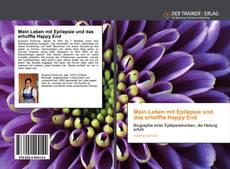 Bookcover of Mein Leben mit Epilepsie und das erhoffte Happy End