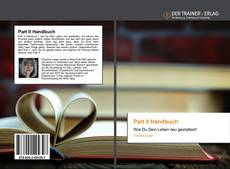 Обложка Part II Handbuch