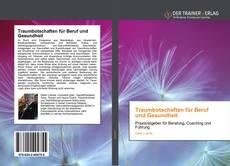Traumbotschaften für Beruf und Gesundheit kitap kapağı
