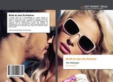 Brief an den Ex-Partner kitap kapağı