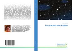 Bookcover of Les Enfants des Etoiles