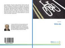 Couverture de Vélo-do