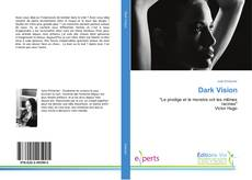 Couverture de Dark Vision