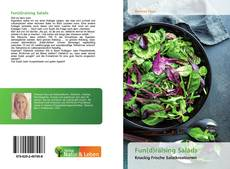Bookcover of Fun(d)raising Salads