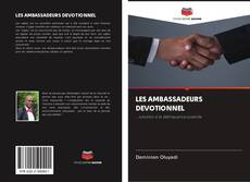 Bookcover of LES AMBASSADEURS DEVOTIONNEL
