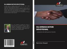 Bookcover of GLI AMBASCIATORI DEVOTIONAL