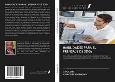 Bookcover of HABILIDADES PARA EL PRENSAJE DE SDGs