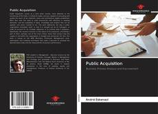 Bookcover of Public Acquisition