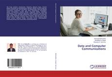 Bookcover of Data and Computer Communications