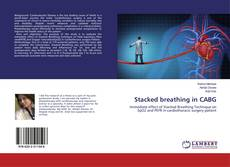 Copertina di Stacked breathing in CABG