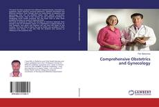 Bookcover of Comprehensive Obstetrics and Gynecology
