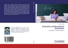 Buchcover von Essentials of Educational Evaluation