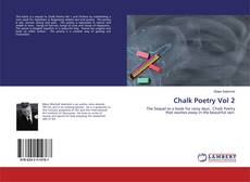 Bookcover of Chalk Poetry Vol 2