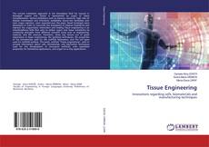 Bookcover of Tissue Engineering