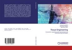Tissue Engineering的封面