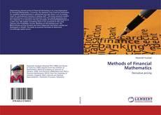Copertina di Methods of Financial Mathematics
