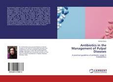 Antibiotics in the Management of Pulpal Diseases kitap kapağı