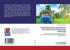 Borítókép a  Geoinformatics Application for Artificial Groundwater Recharge - hoz