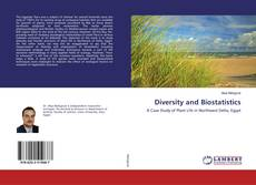 Bookcover of Diversity and Biostatistics