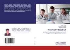 Chemistry Practical kitap kapağı