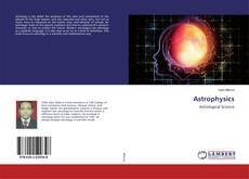 Astrophysics的封面