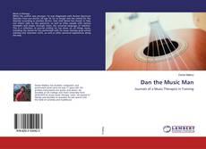 Portada del libro de Dan the Music Man