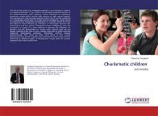 Bookcover of Charismatic children