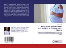 Bookcover of Household Environment and Malaria in Pregnancy in Nigeria