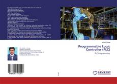 Bookcover of Programmable Logic Controller (PLC)