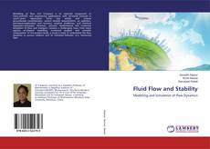 Fluid Flow and Stability的封面