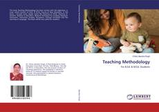 Bookcover of Teaching Methodology
