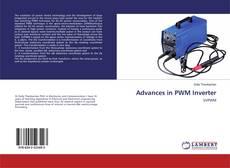 Borítókép a  Advances in PWM Inverter - hoz