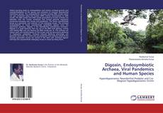 Couverture de Digoxin, Endosymbiotic Archaea, Viral Pandemics and Human Species