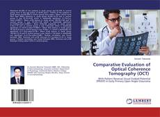 Bookcover of Comparative Evaluation of Optical Coherence Tomography (OCT)