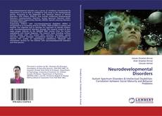 Bookcover of Neurodevelopmental Disorders